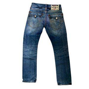True Religion Men Jeans | Men's Jeans Size 28